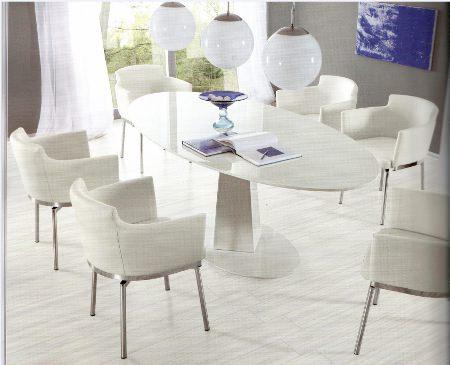 Soggiorno tavolo e sedie – FA.MO.SA.