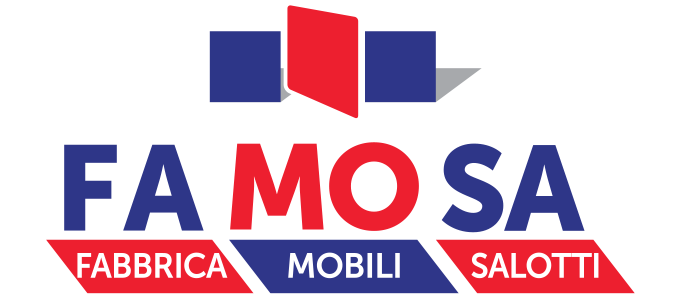 FA.MO.SA.