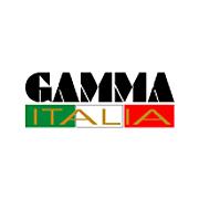 Gamma Italia rivenditore Lecce Brindisi Taranto