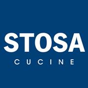 Cucine Stosa rivenditore Lecce Brindisi Taranto