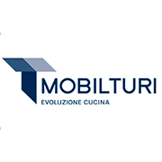 Mobilturi rivenditore Lecce Brindisi Taranto