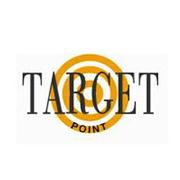 Target rivenditore Lecce Brindisi Taranto