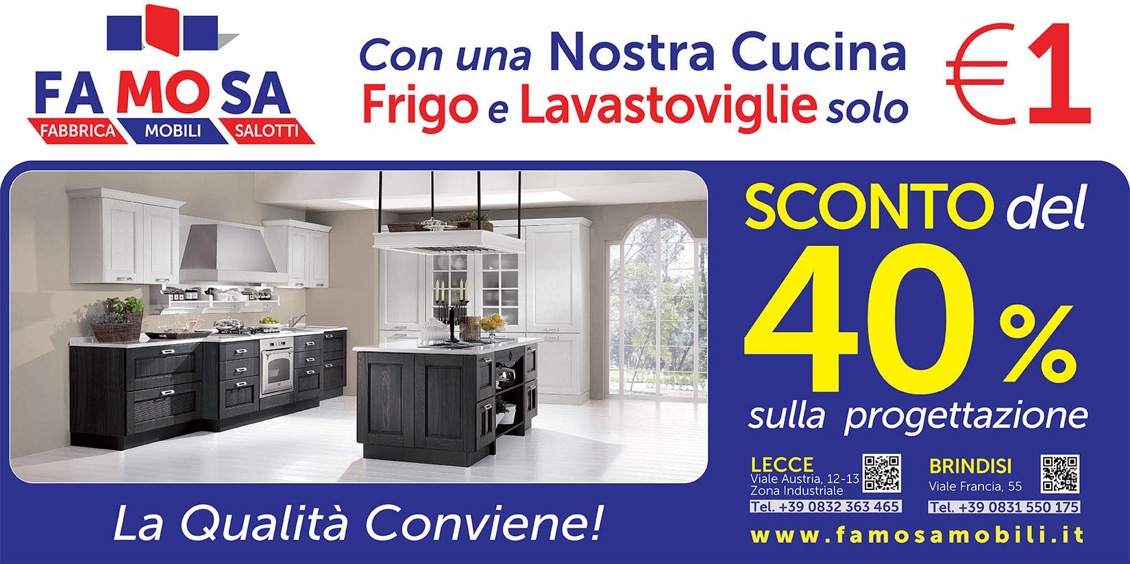 FA.MO.SA. – Fabbrica Mobili Salotti